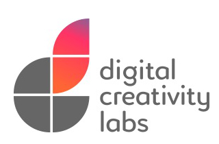 Digital Creativity Labs