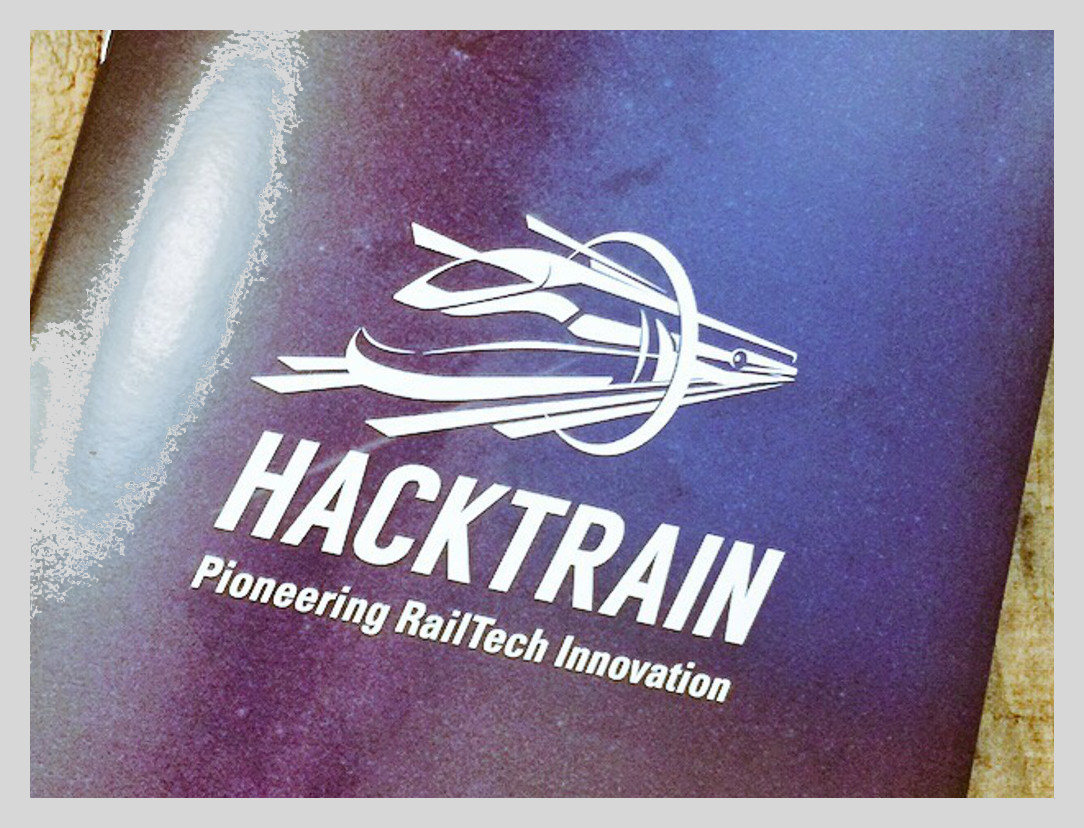 The Hack Train
